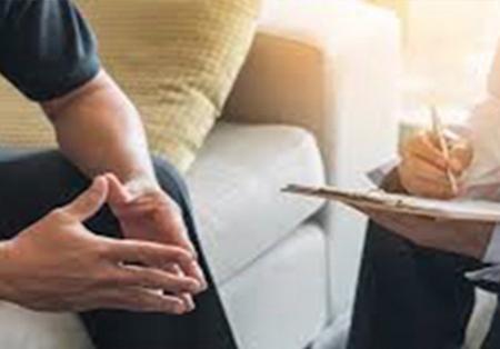 Drug treatment centres in johar town